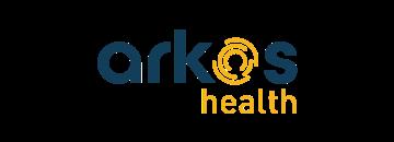 Arkos Health logo