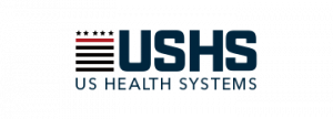 United States Health Systems logo